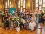 8. izlaidums Tālmācības vidusskolā «Rīgas Komercskola» - 15.06.2019.