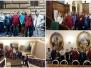 Atvērto durvju diena Saeimā - 30.09.2016