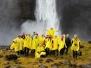 Foto konkurss «Kur slēpjas Islandes fenomens?» - 6.11.-26.11.2017.