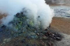 Dubļu vulkāniņš