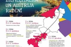 ziemelitalija_austrija_rudeni_rigas_komercskola