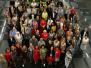 """Konference """"Latvieši pasaulē – piederīgi Latvijai. 2016"""" - 29. - 30.  jūlijā Latvijas Nacionālajā bibliotēkā"""