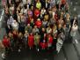 """Konference """"Latvieši pasaulē – piederīgi Latvijai. 2016""""- 29.-30.jūlijā Latvijas Nacionālajā bibliotēkā"""""""