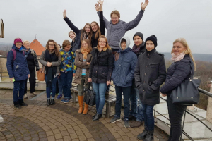 Kur slēpjas Latvijas fenomens? - «Islandes ciemiņi»