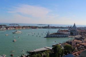 Pavasarī izzinošais ceļojums uz Itāliju