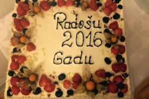 Rīgas Komercskolas pedagoģiskā sēde 7. janvārī.