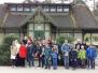 ZOO skola ''Latvijas un pasaules dabas ainavas'' - 07.04.2017