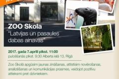 RKS_Ielugums_ZOO_aprilis