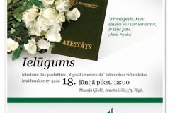 Rigas-Komercskola_izlaiduma-ielugums_jun.2017