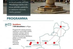 1-pedagogu-seminars-vacija-programma