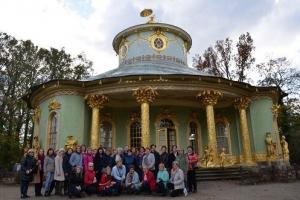 5-starptautiskais-pedagogu-profesionalas-kompetences-pilnveides-seminars