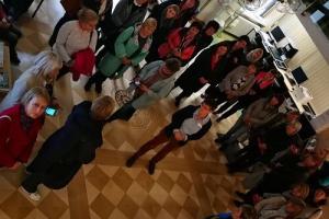 12-pedagogu-seminars-musdieniga-macibu-vide