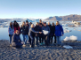 Starptautiskais projekts Islandē - 22.-26.09.2018.