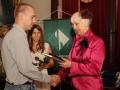 1. izlaidums Tālmācības vidusskolā «Rīgas Komercskola»