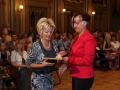 2. izlaidums Tālmācības vidusskolā «Rīgas Komercskola»