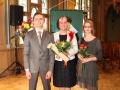 3. izlaidums Tālmācības vidusskolā «Rīgas Komercskola»