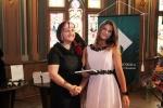 4. izlaidums Tālmācības vidusskolā «Rīgas Komercskola»