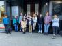 Vēstures konsultācija - Latvijas Nacionālajā vēstures muzejā - 02.10.2020.