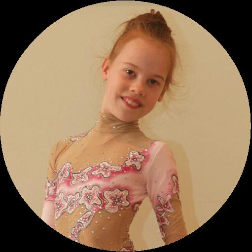 Atsauksmes par tālmācības vidusskolu - Elīza Podmošina