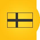 Somijas izglītības sistēma Latvijas tālmācības vidusskolā