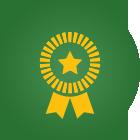 Rīgas Komercskolai ir 25 gadu pieredze komercizglītībā