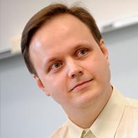 Ilmārs Poikāns - Rīgas Komercskolas absolvents - Tālmācības vidusskola