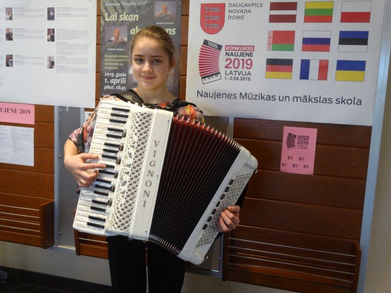 Zitai Tomai Kultūras ministrijas Gada balva mūzikā 2018
